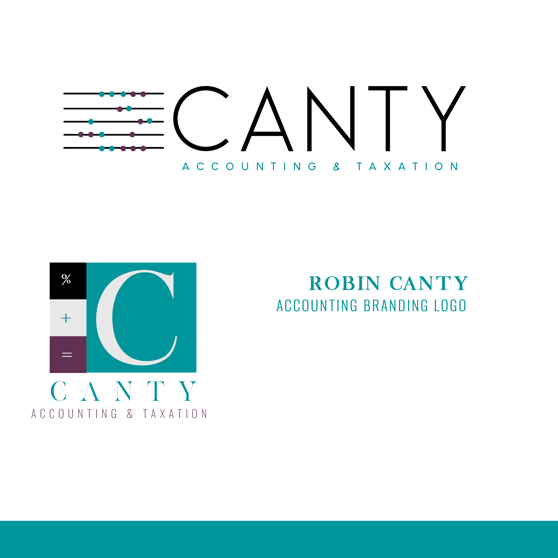 Canty Accounting & Taxation LLC