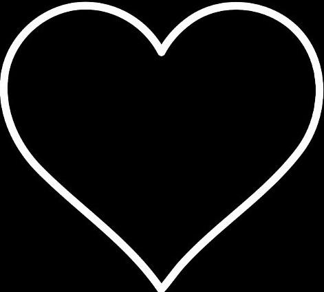 LOVE Esthétique | Soin du visage/facial et esthétique Sherbrooke