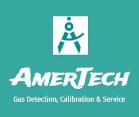 AmerTech