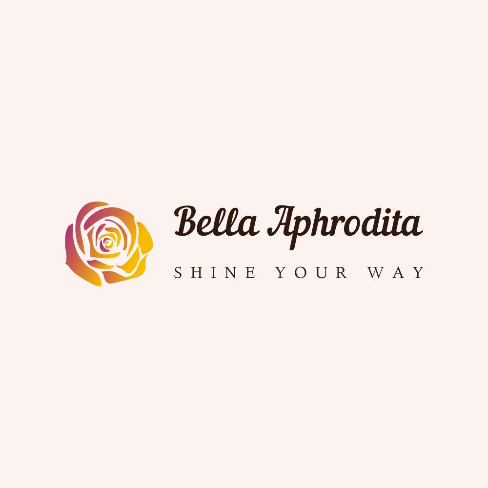 Bella Aphrodita