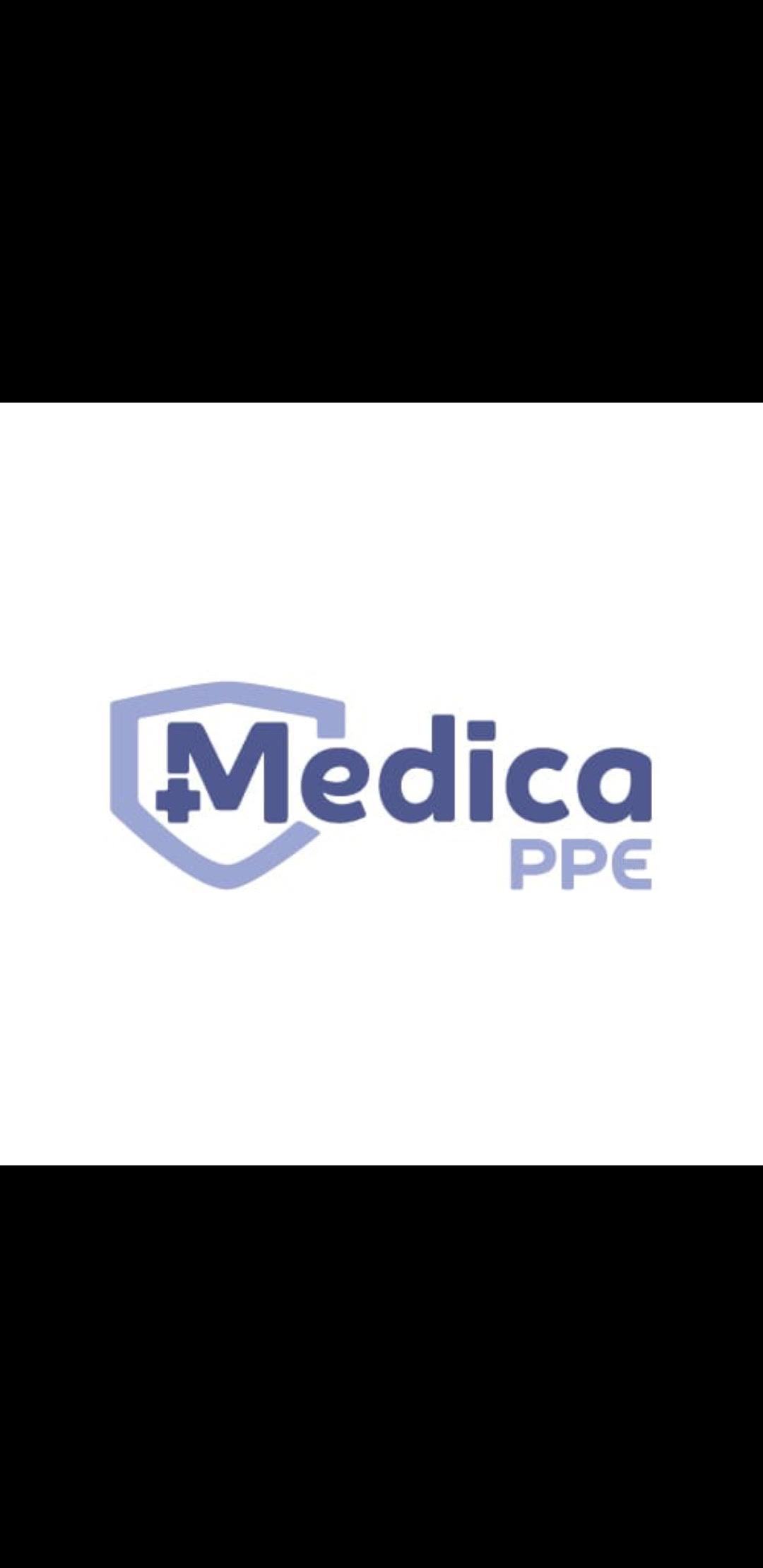 Medica PPE