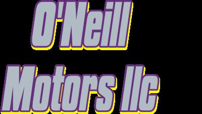 O'Neill Motors LLC