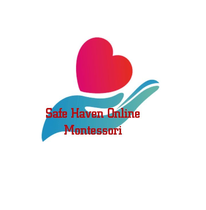 Safe Haven Online Montessori