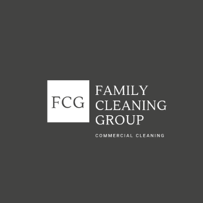 Image 1 | The Family Cleaning Group
