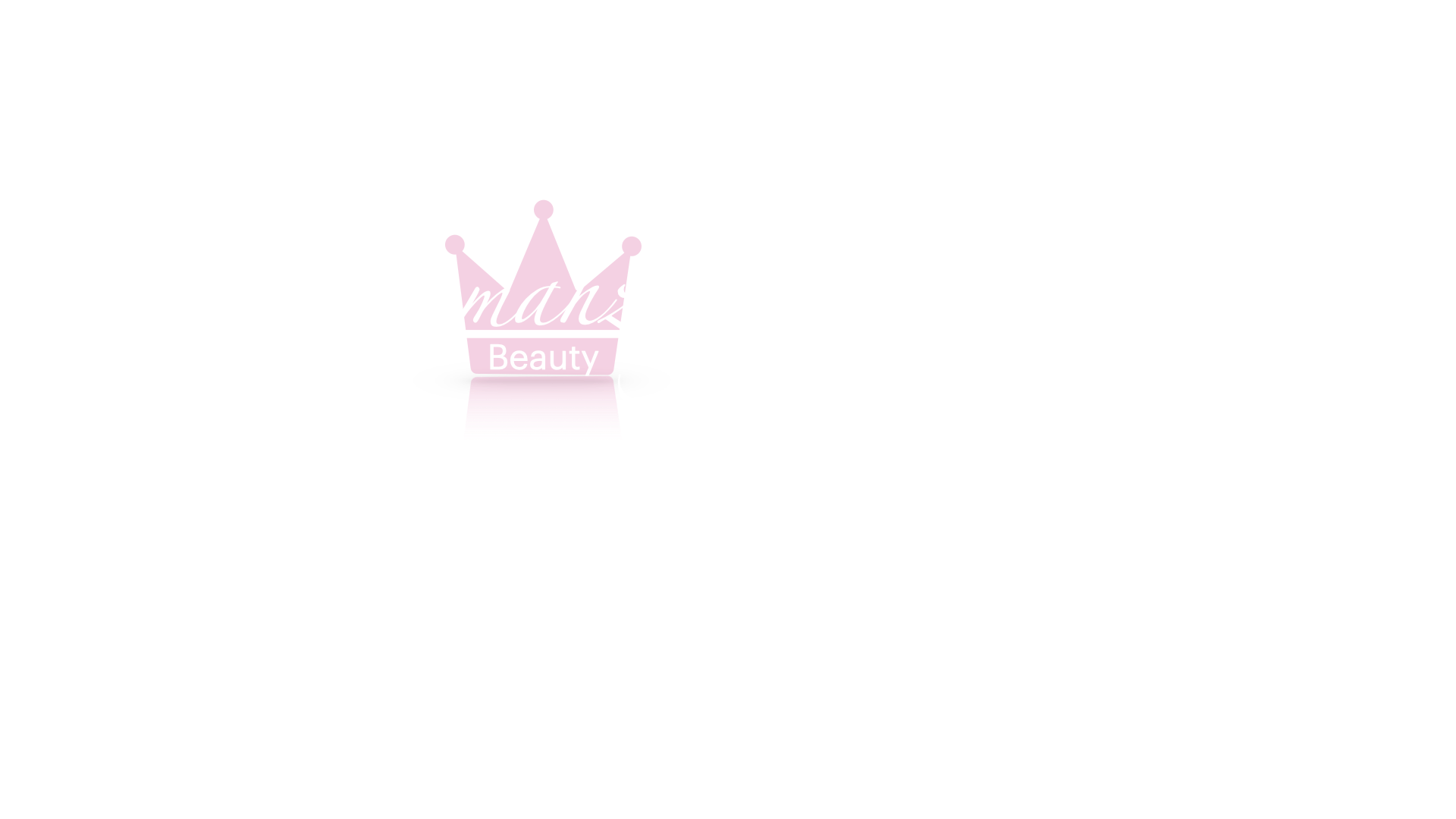 Emmahzing Beauty