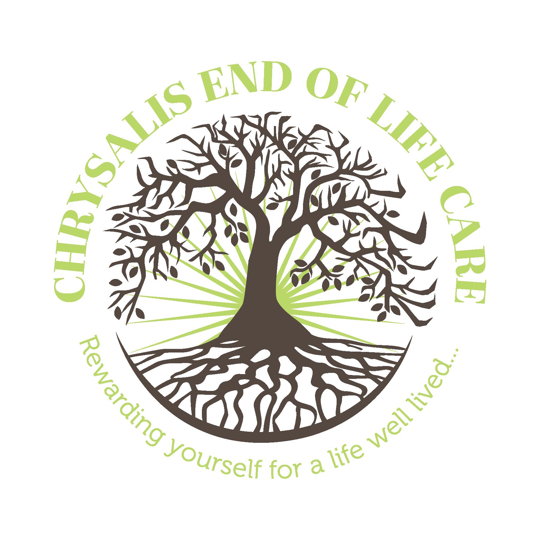 Chrysalis End of Life Care