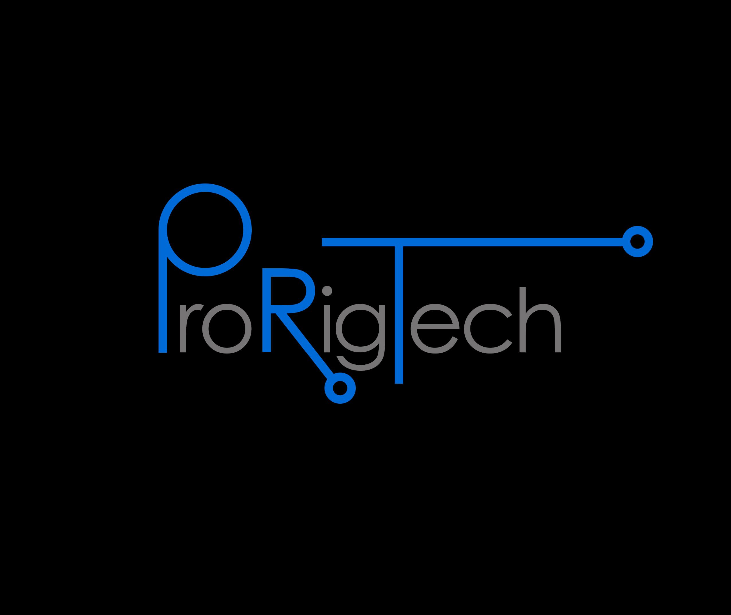 Production Rigging Technologies LLC
