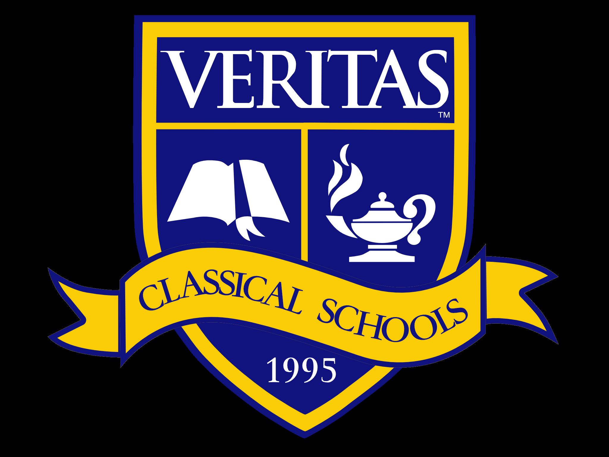 Veritas Classical Schools of Dawson