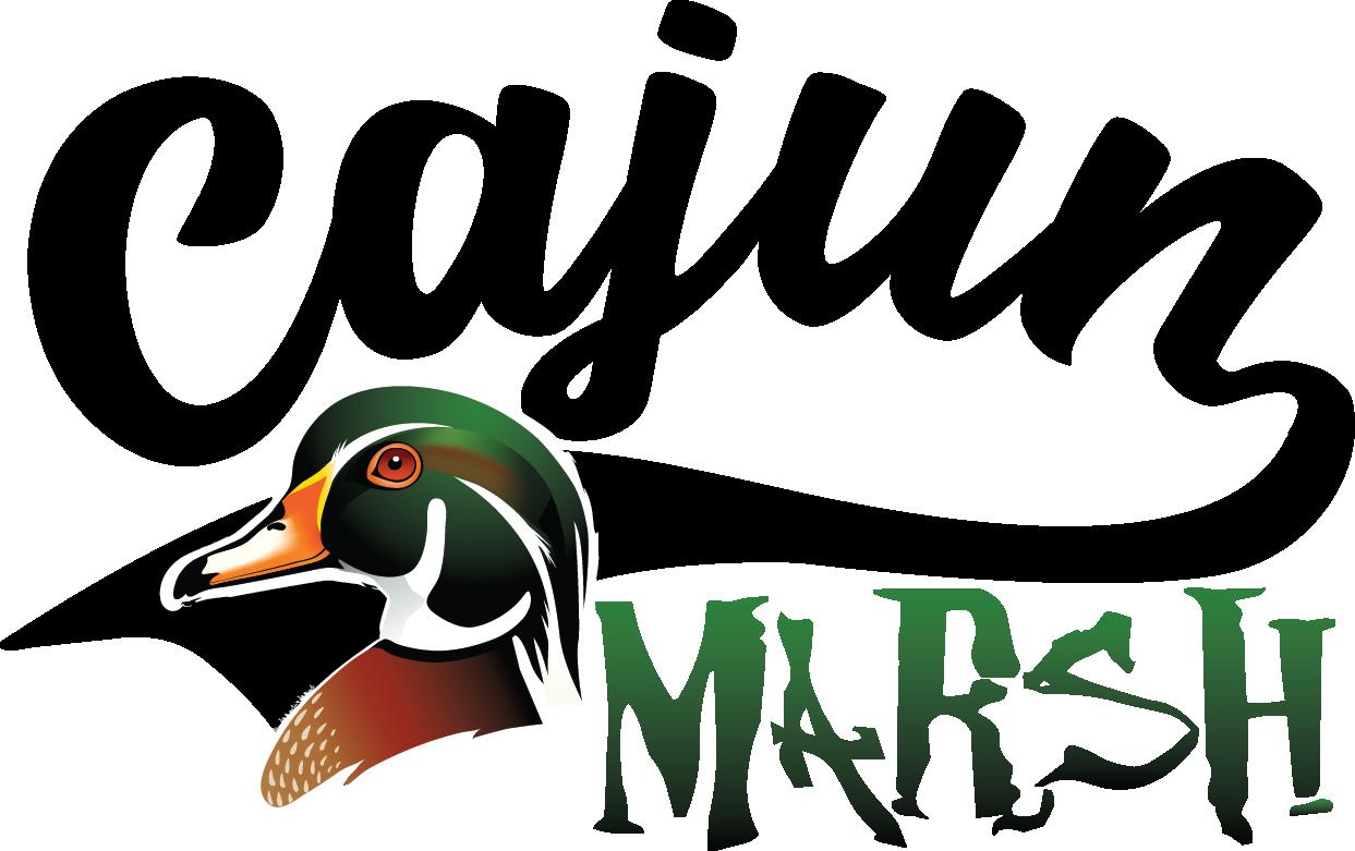 Cajun Marsh Apparel LLC