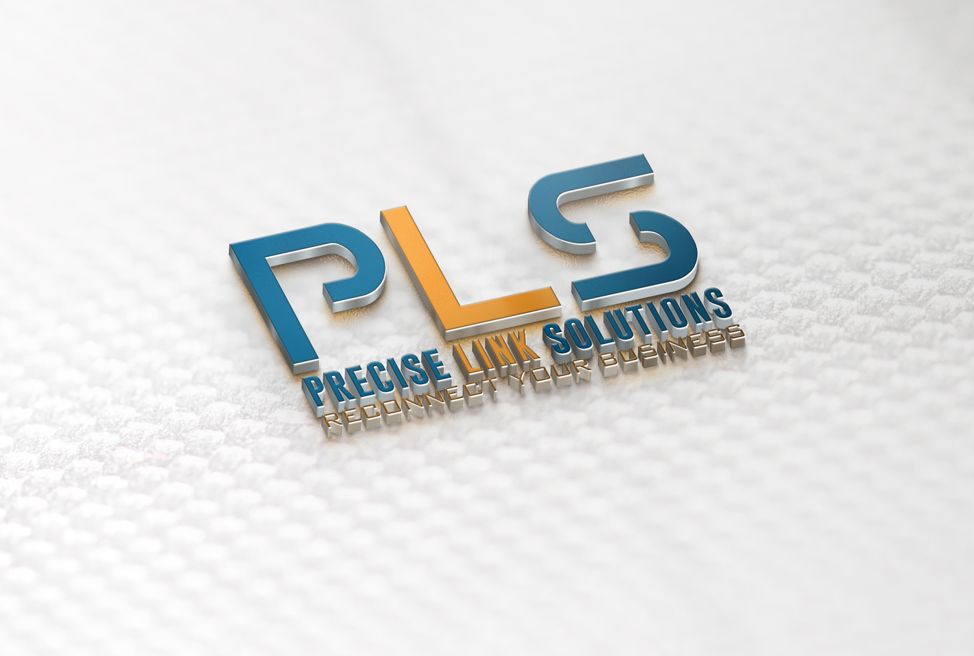 Precise Link Solutions