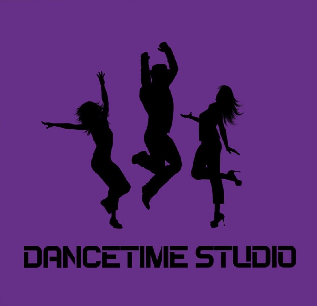 Dancetime Studio Inc.