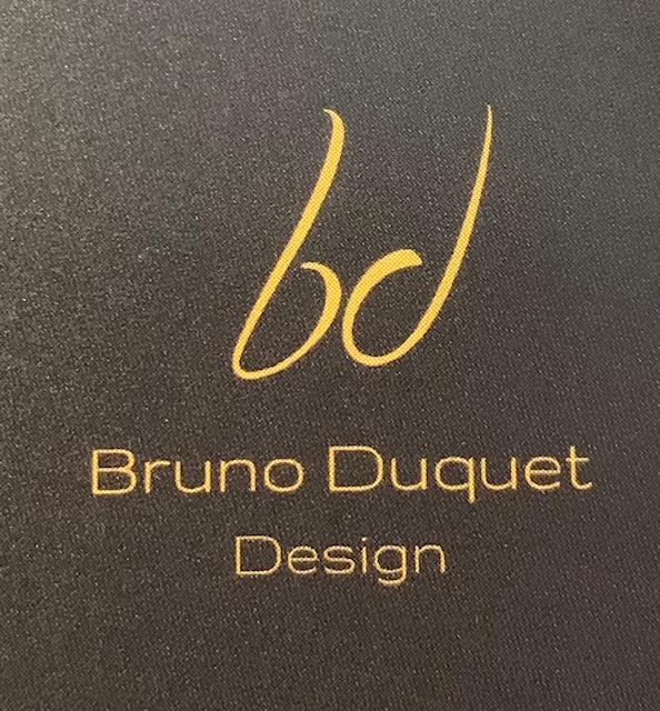 Bruno Duquet design