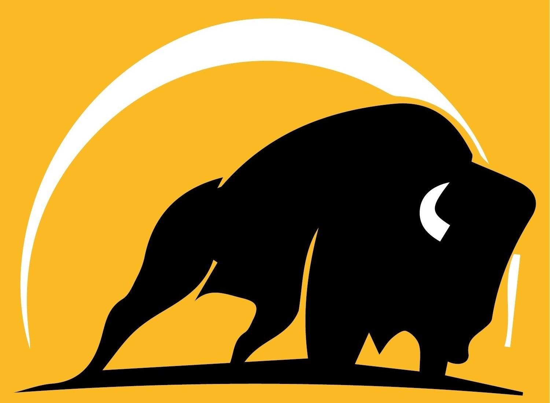 Buffalo Equipment Rental