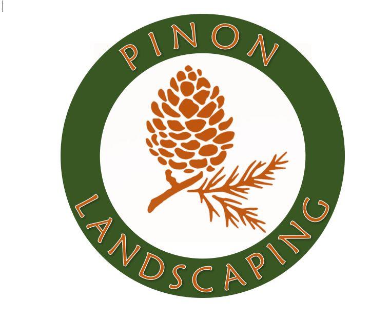 Pinon Landscaping LLC