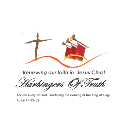 Harbingers Of Truth Christian Church