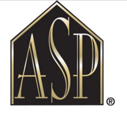 Posh Staging & Events Design LLC