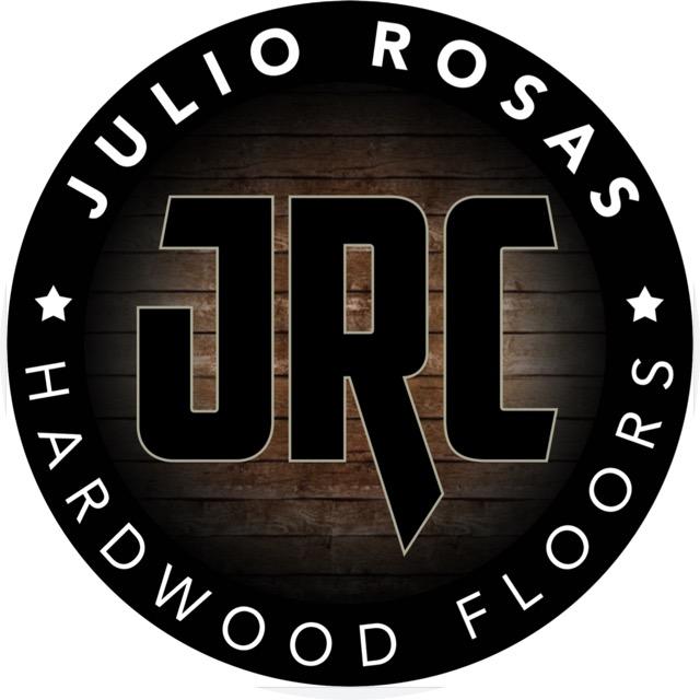 Julio Rosas Hardwood Floors LLC