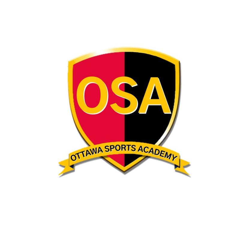 Ottawa Sports Academy