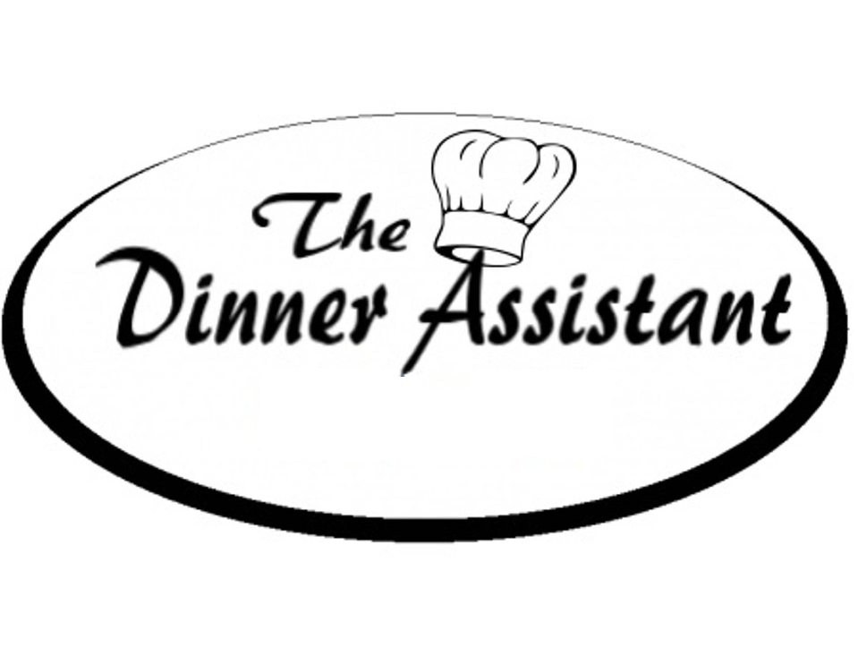 The Dinner Assistant