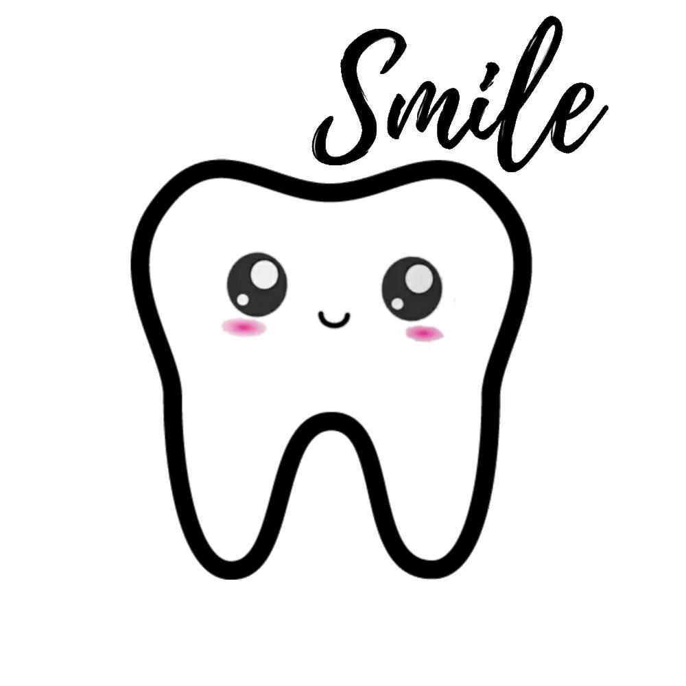 Smile! Dental