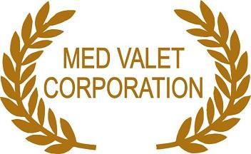 Med Valet Corporation