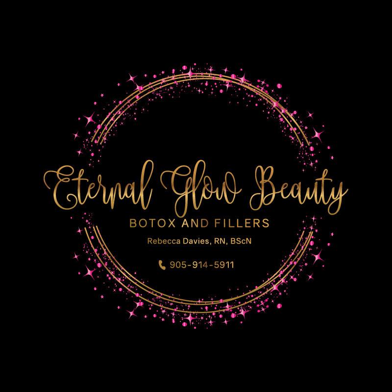Eternal Glow Beauty