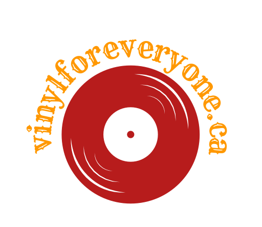 Vinyl For Everyone