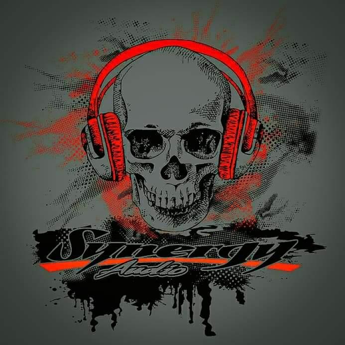 SPL Audio Innovations LLC