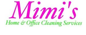 Mimi's Home & Office Cleaning Services