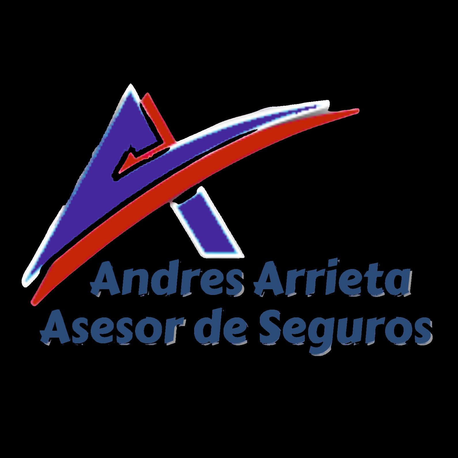 Andres Arrieta Insurance (Seguros de Salud y Vida)