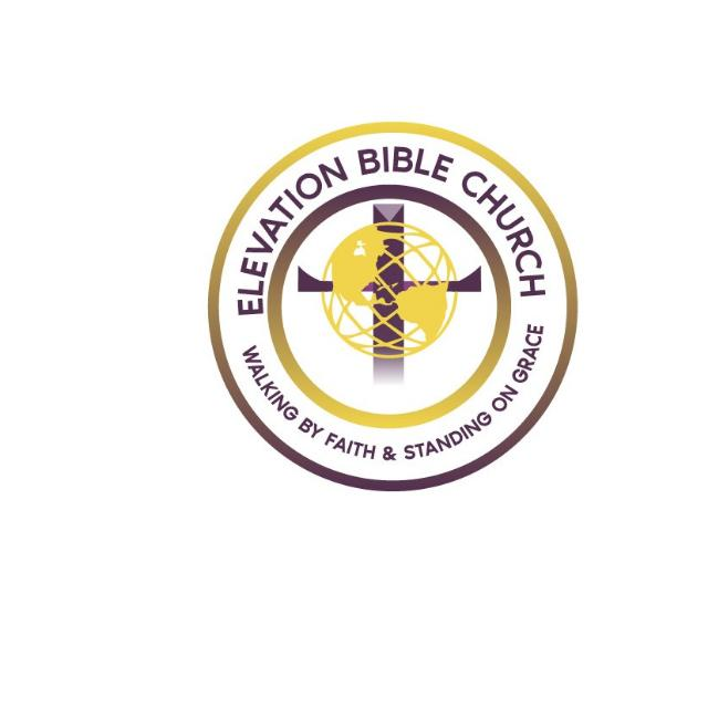 Elevation Bible Church