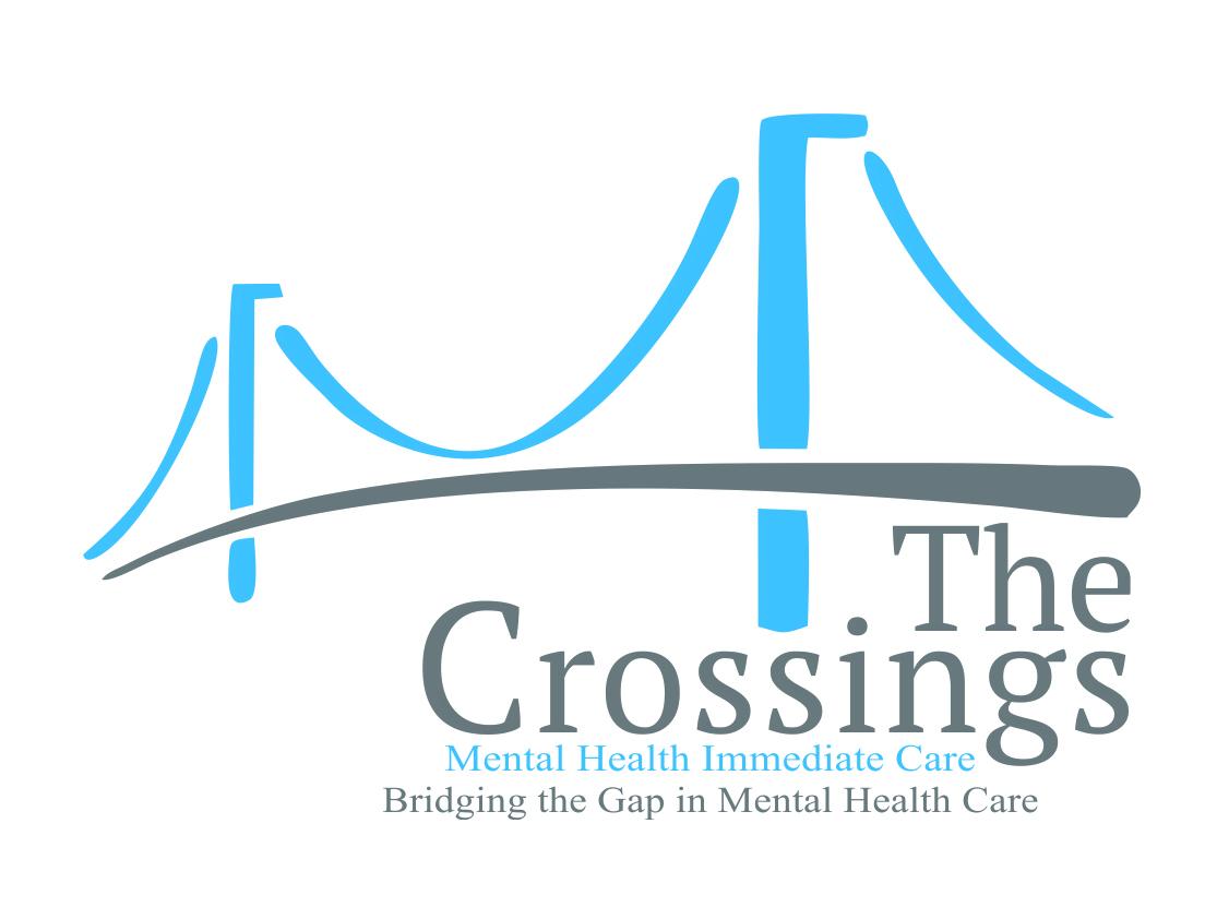 The Crossings Mental Health Immediate Care