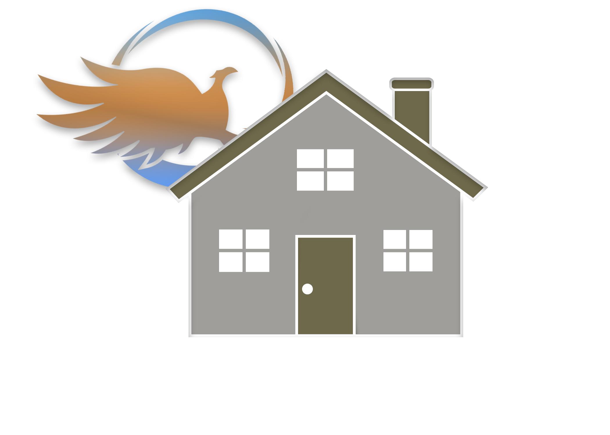 Restore & Soar Restoration LLC