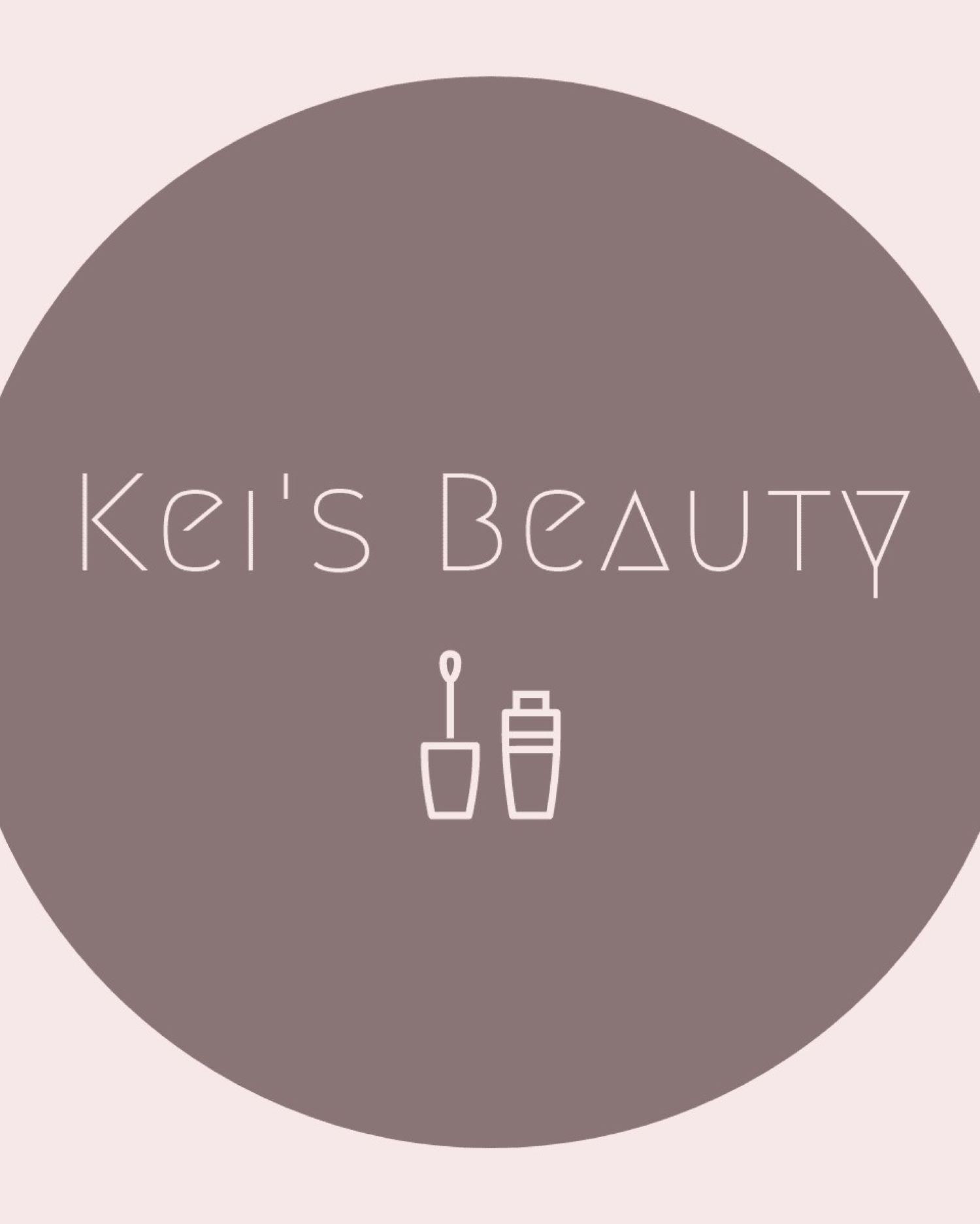 Keis Beauty LLC