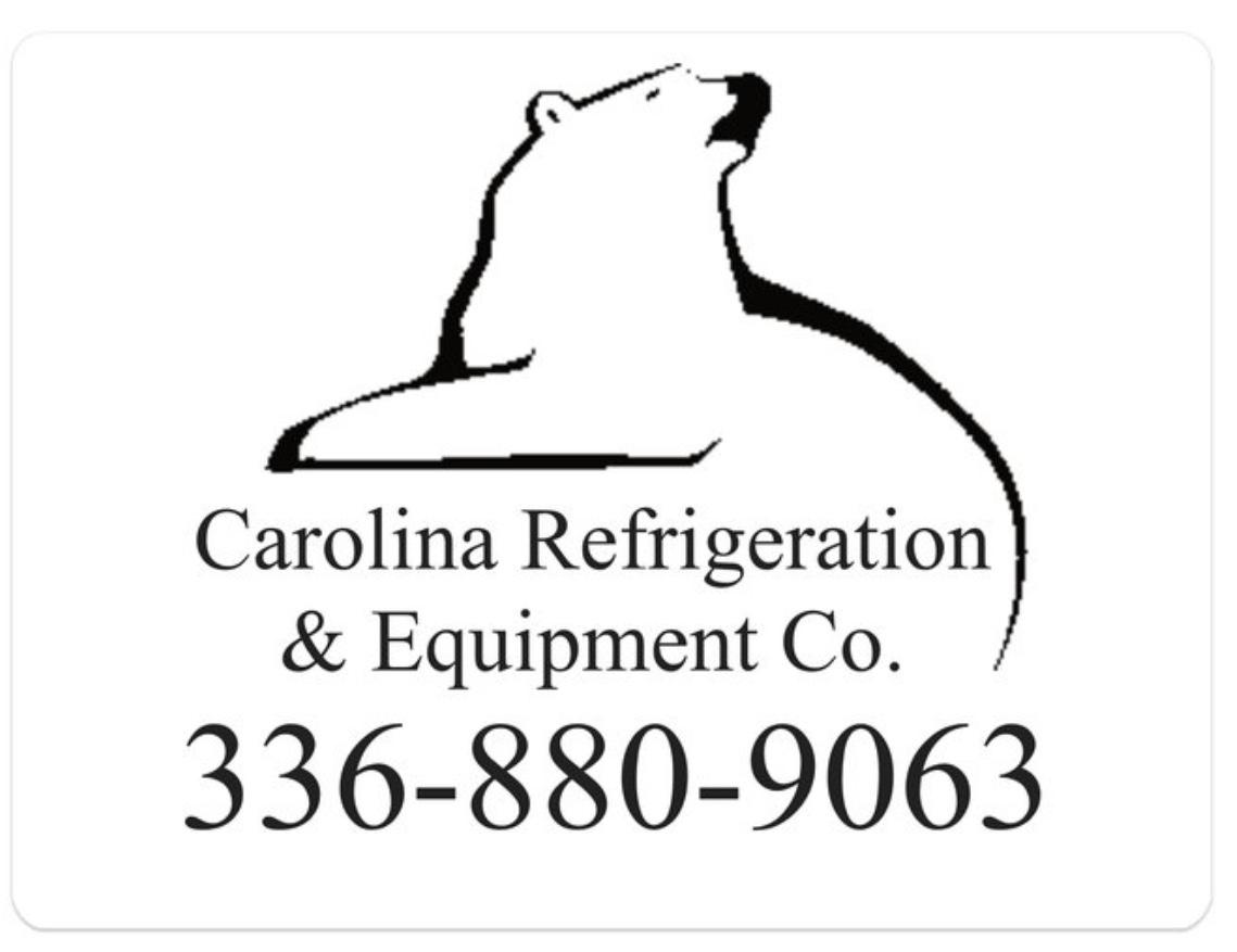 Carolina Refrigeration & Equipment Company