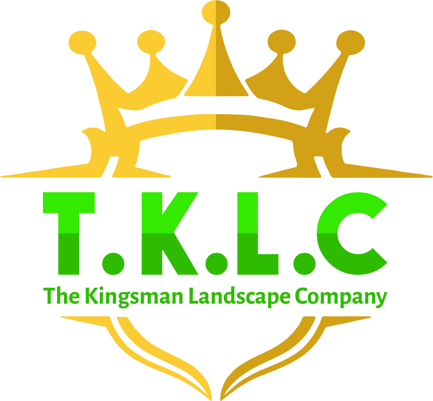 T.K.L.C Landscaping and Snow Removal