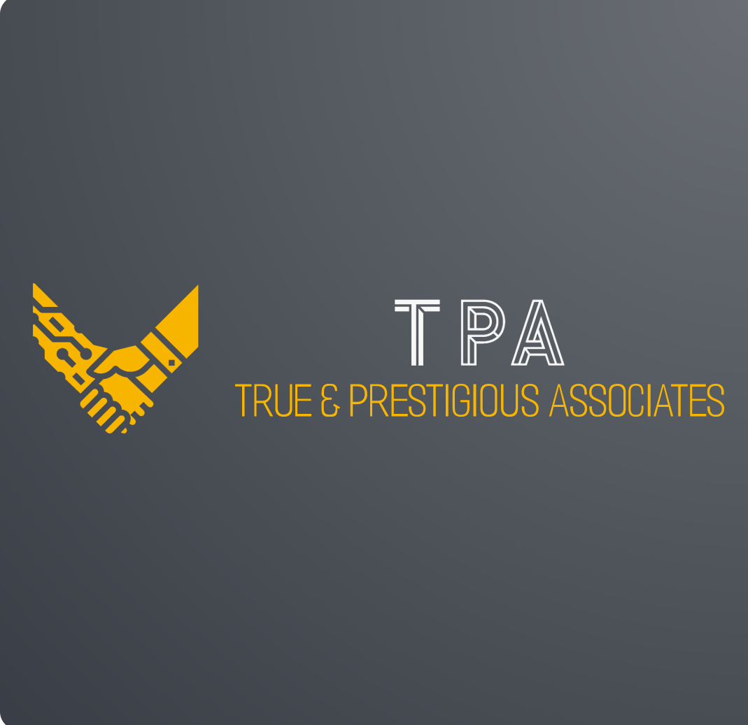 Image 1 | True And Prestigious Associates