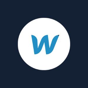 Webified