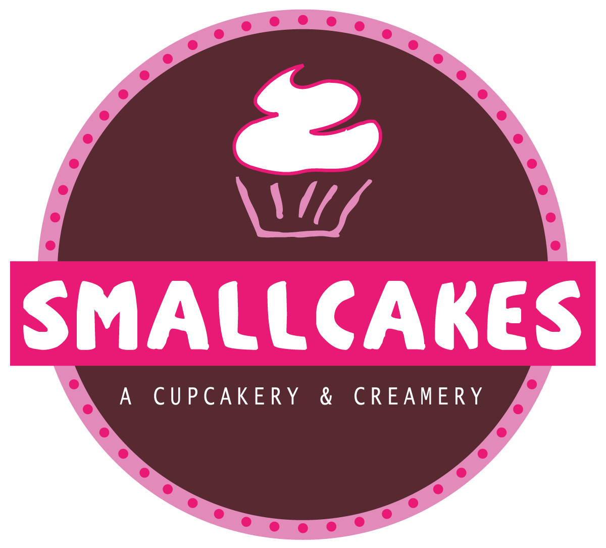 Smallcakes Richmond