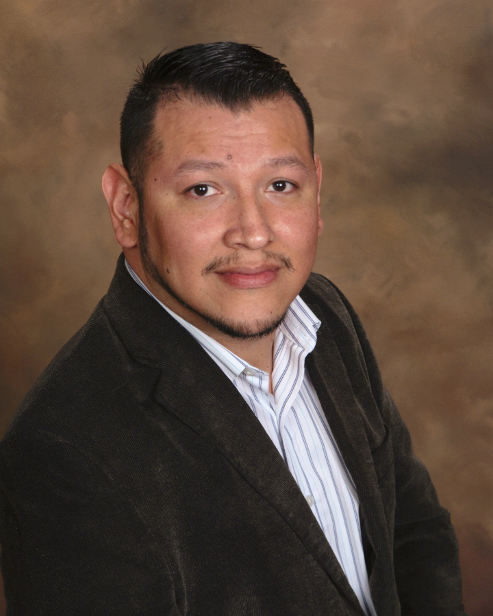 Romero Immigration Services