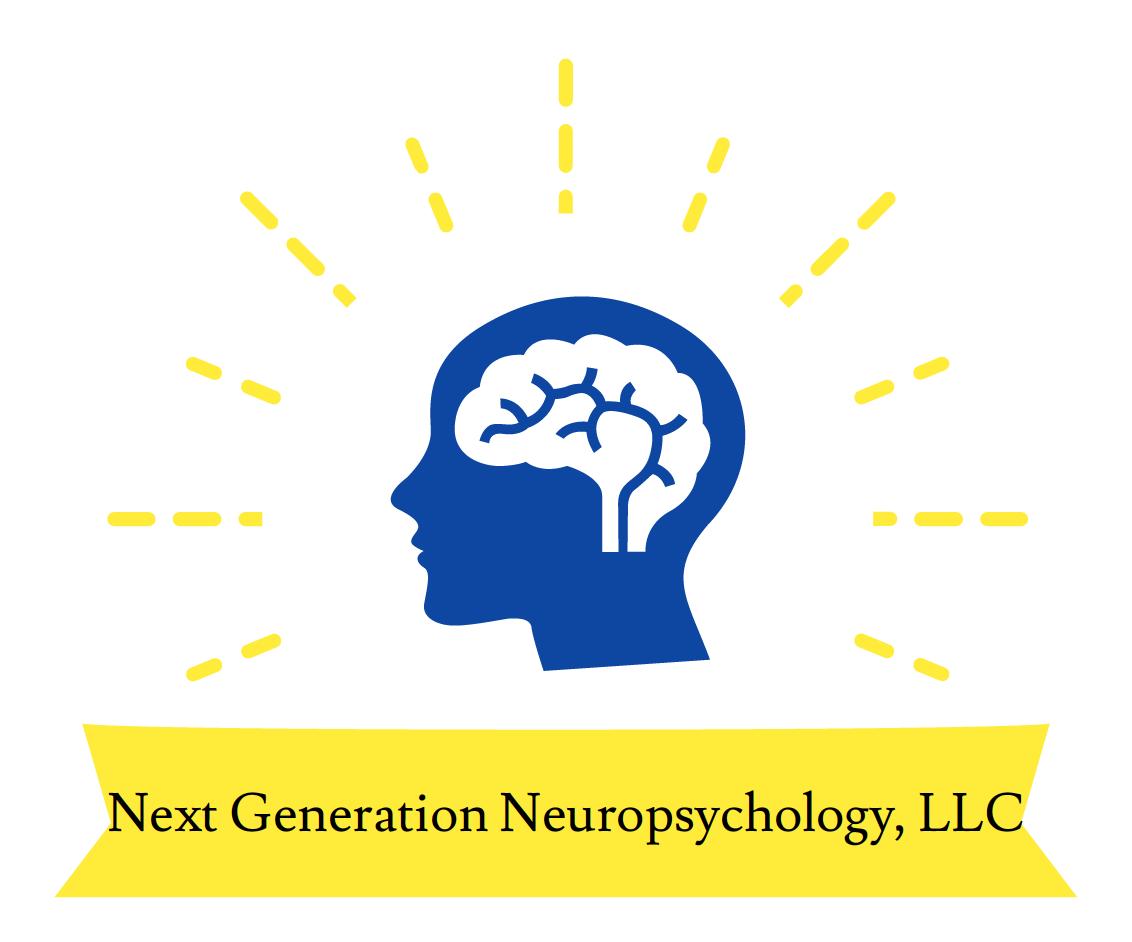 Next Generation Neuropsychology
