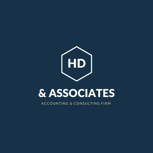 HD & Associates
