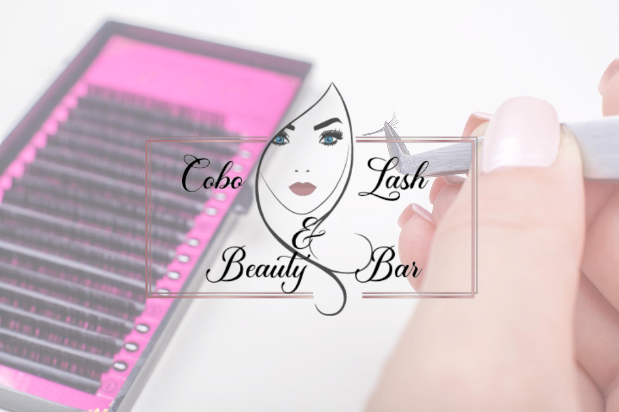 Cobo Lash & Beauty Bar