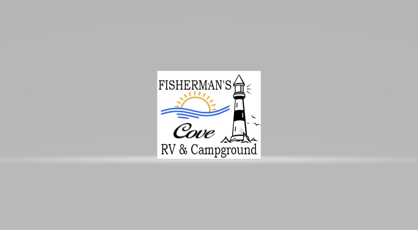 Fisherman's Cove RV & Campground