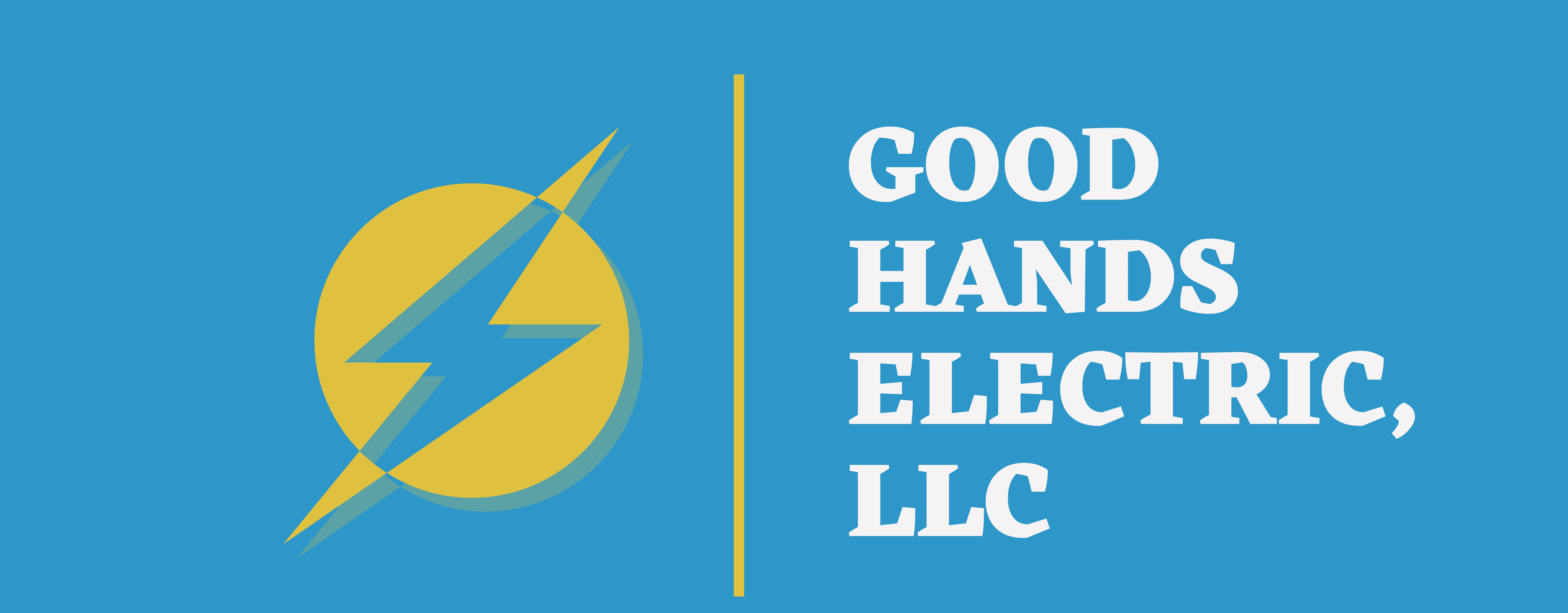 Good Hands Electric LLC