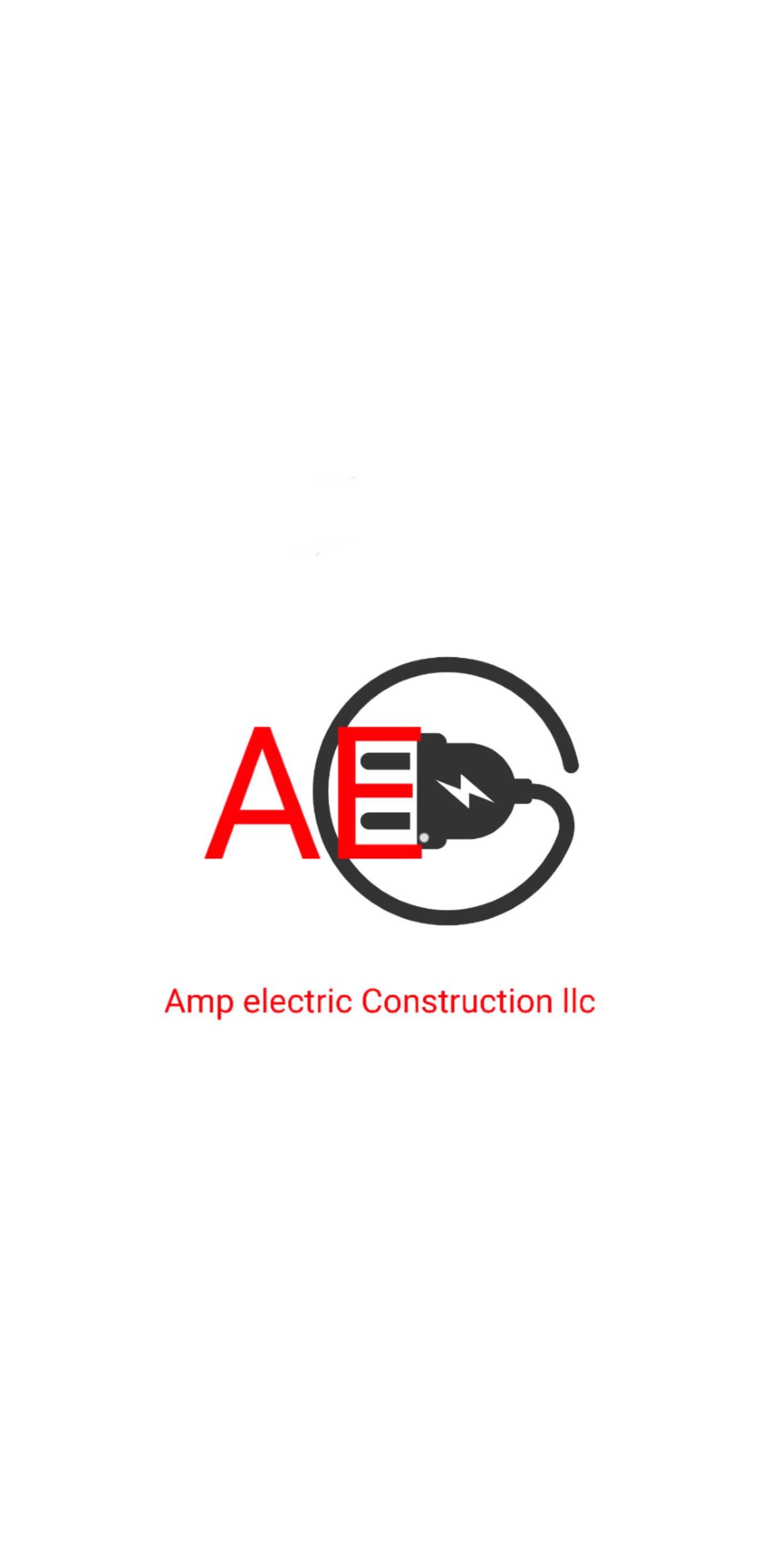 Amp Electric Construction Llc