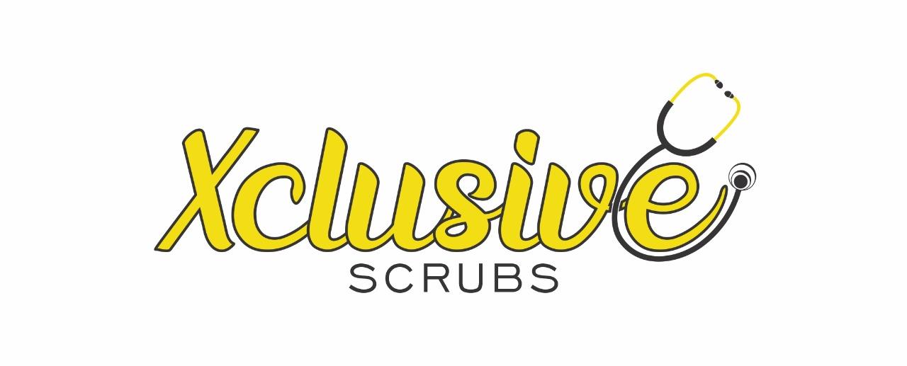 Xclusive Scrubs LLC