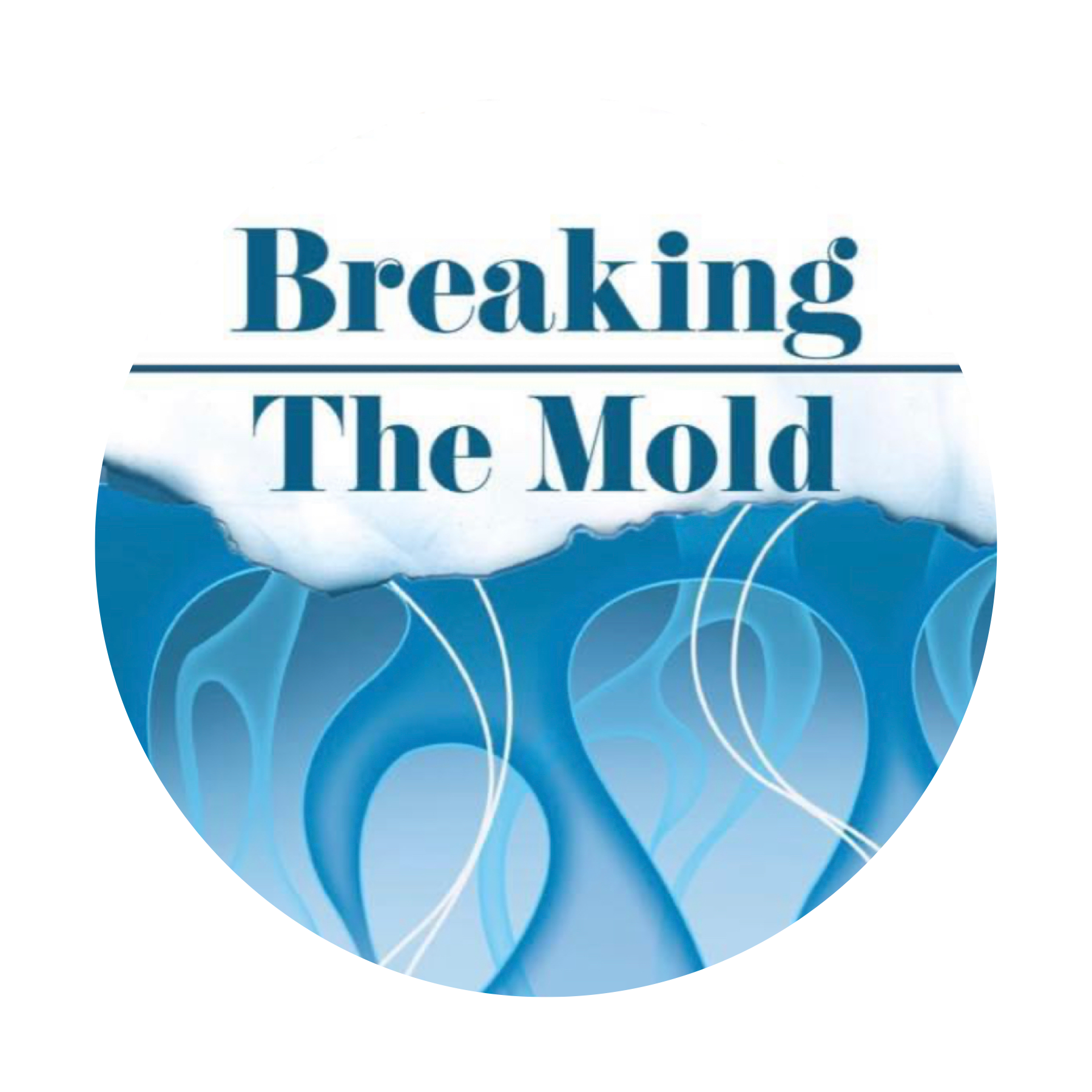 Breaking the Mold YYC
