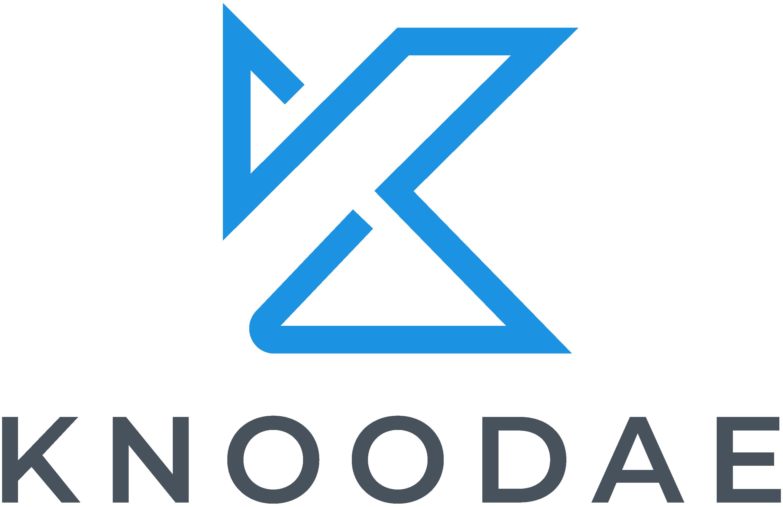 KnooDae Staffing LLC
