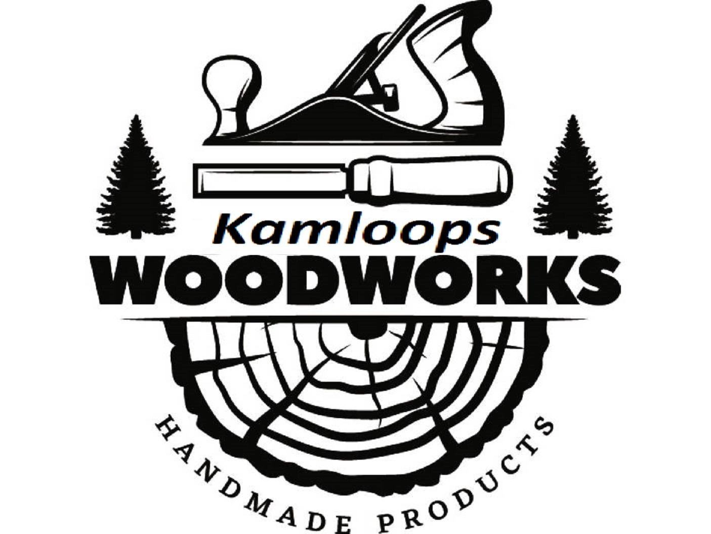 Kamloops Woodworks